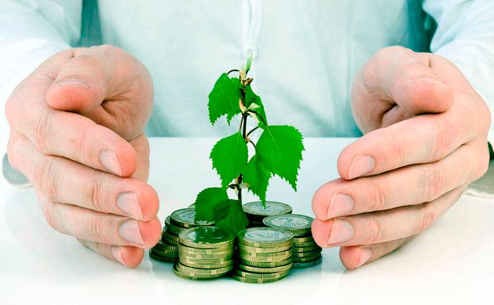 Страхование вкладов до востребования