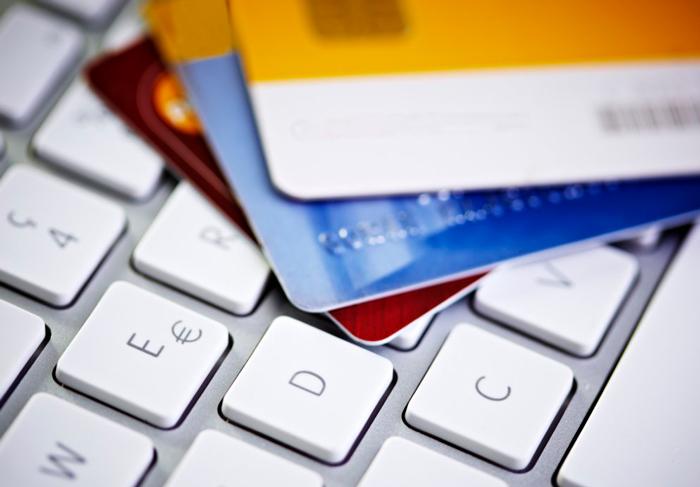 Особенности получения онлайн-займов на карту