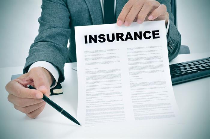 Понятие страхования жизни