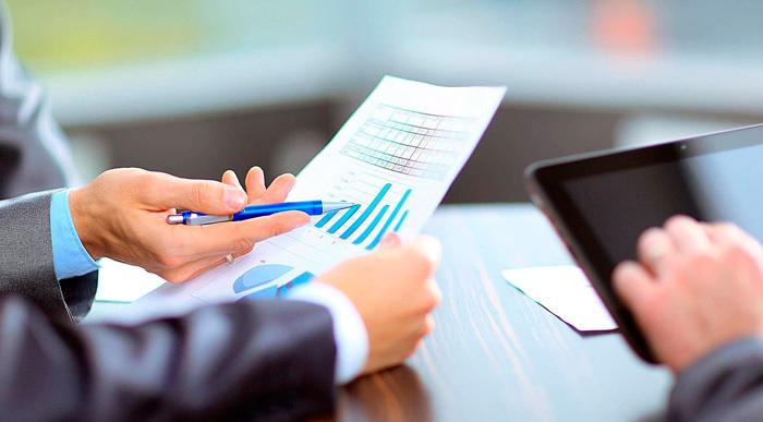 Условия рефинансирования кредитов