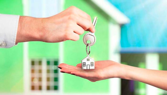 Процентная ставка по ипотеке в Сбербанке