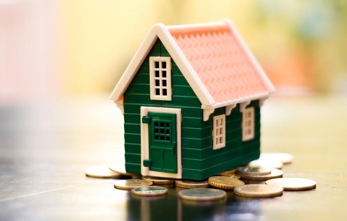 Требования для полечения ипотеки