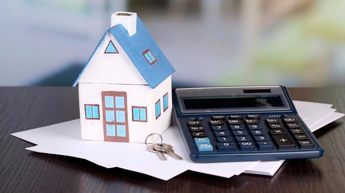 Когда выгоден потребительский кредит