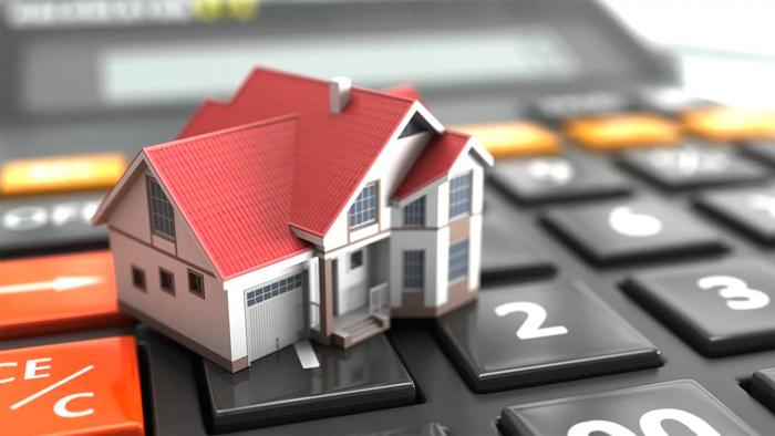 Покупка нежвижимости в кредит или в ипотеку