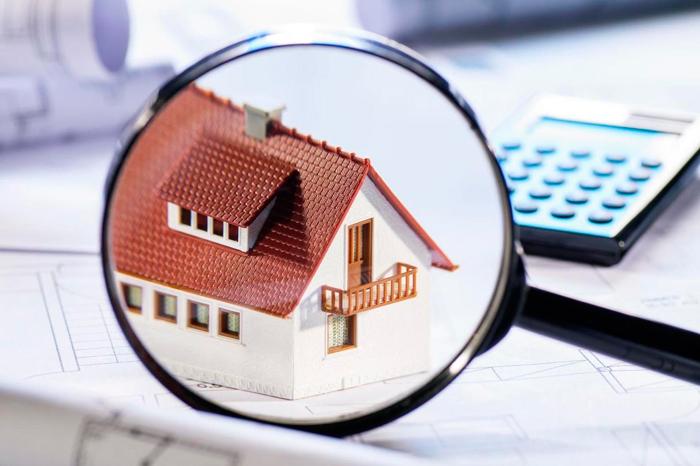 Платежеспособность заемщика