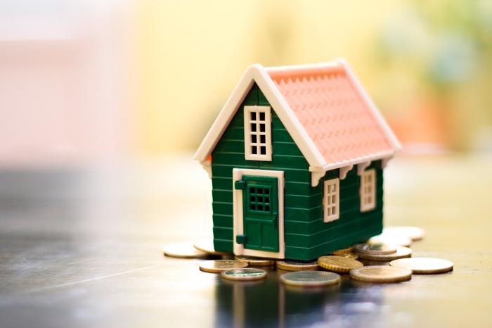 Условия ипотеки без подтверждения дохода