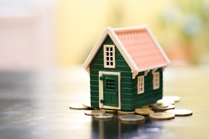 Господдержка по ипотеке
