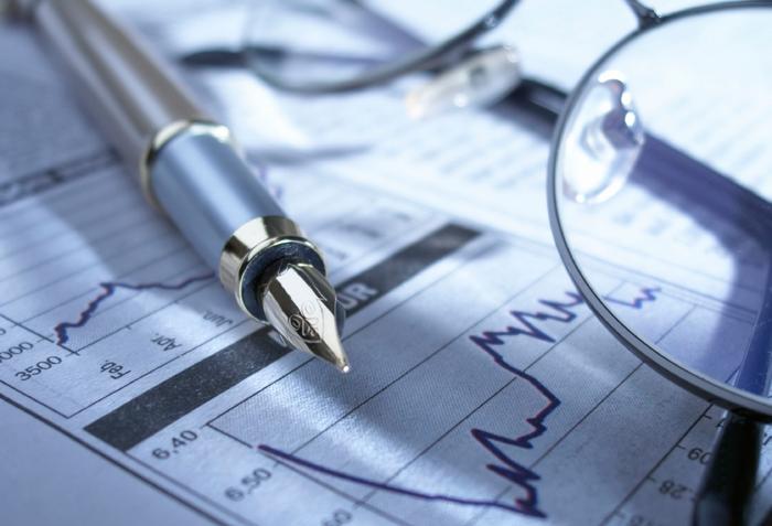 Высоколиквидные акции