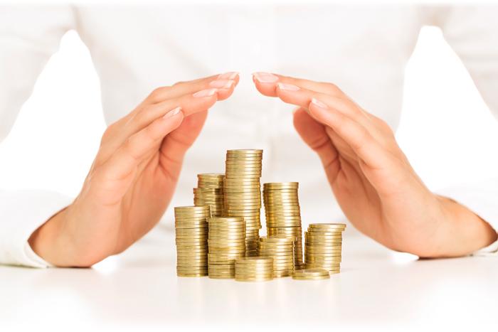 Страхование вкладов Сбербанка