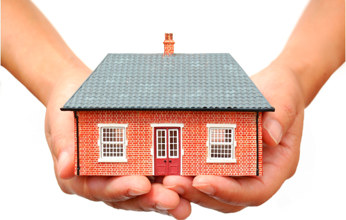 Досрочное погашение ипотеки при продаже квартиры