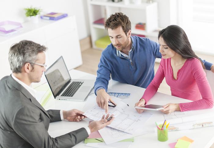 Документы для продажи ипотечной квартиры