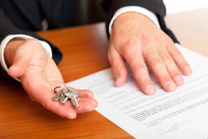 Расходы при реализации ипотечной квартиры