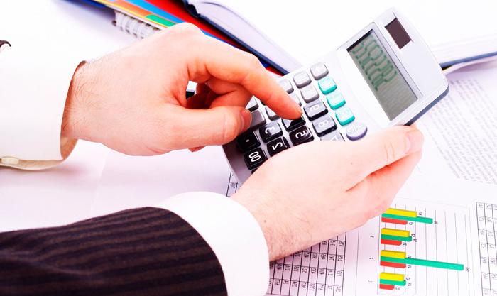Условия повышения кредитного лимита