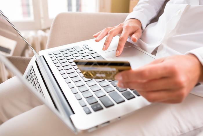 Увеличение лимита по кредитке через интернет