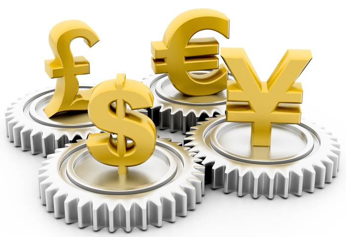 Конвертауия валют онлайн