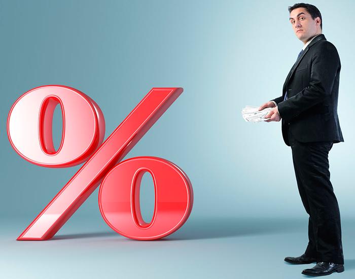 Банк должен вернуть процентв при досрочном погашении
