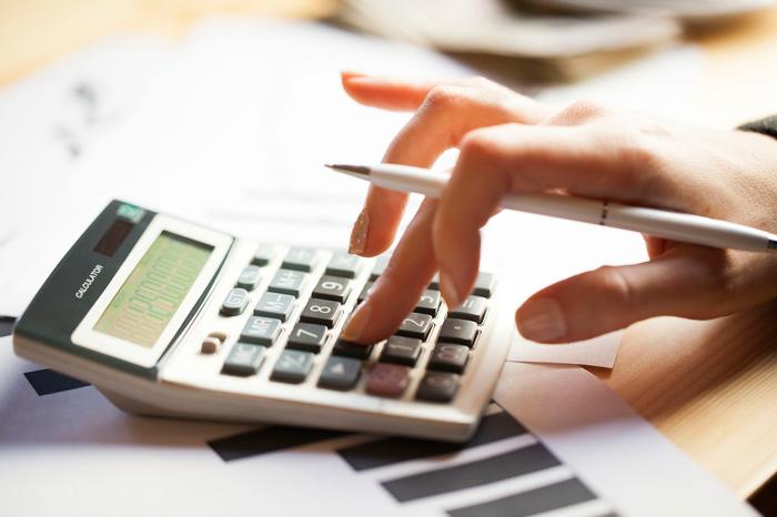 Подача заявления на выплату процентов