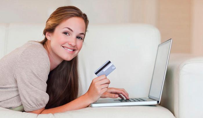 Онлан займы без кредитной истории