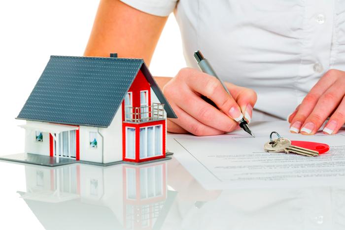 Условия льготной ипотеки