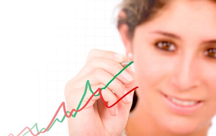 Классификация металлических счетов