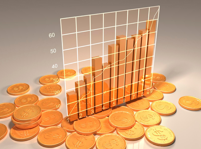 Доход при инвестировании в ОМС