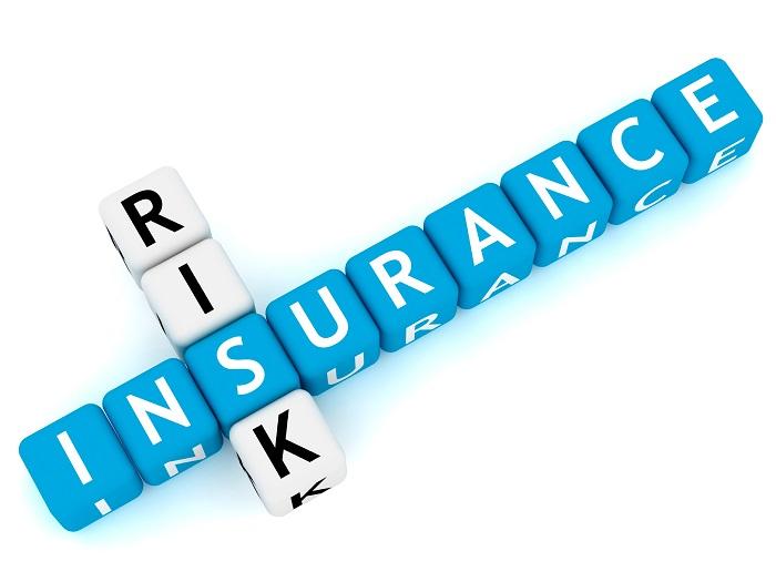 Риски банка