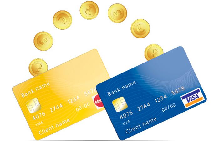 Перевод денег через приложение