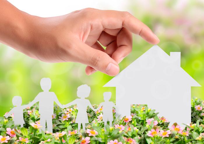 Сниженный процент по льготной ипотеке