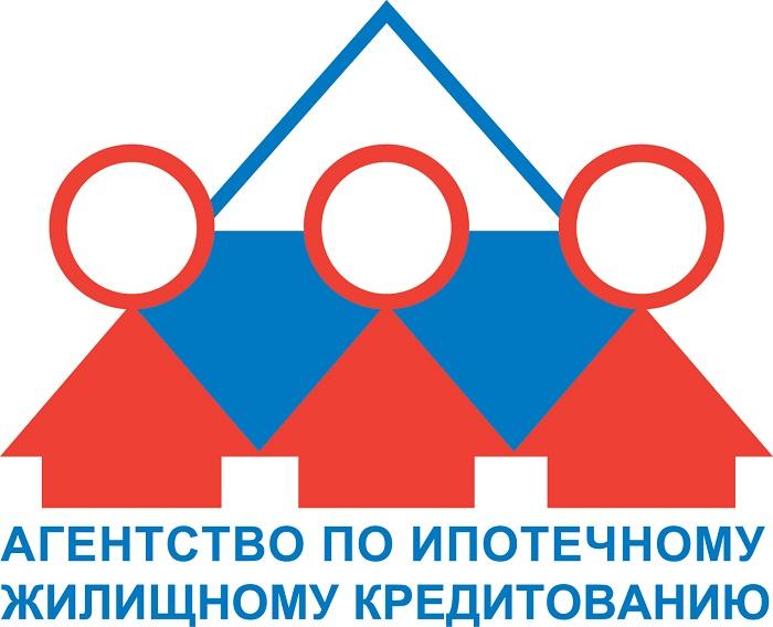 Агентство ипотечного кредитования