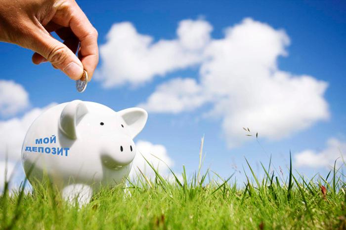 Капитализация по вкладам в Сбербанке