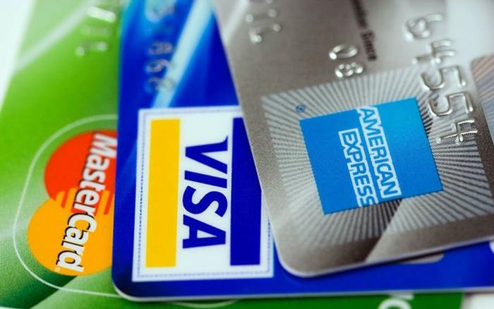 Условия храннения собственных средств на кредитной карте