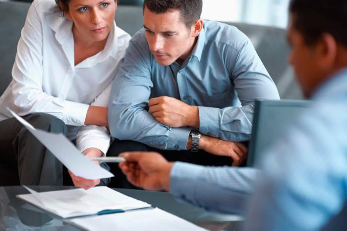 Определение статуса платежа для юридических лиц