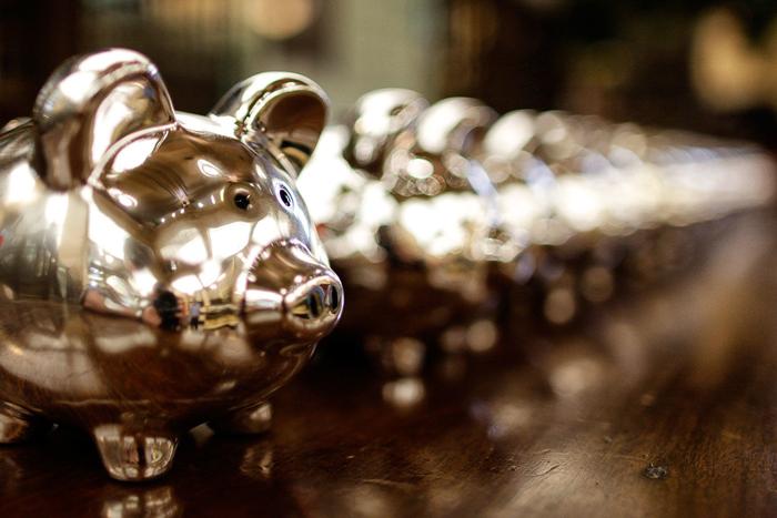 Предложения вкладов для пенсионеров Россельхозбанк