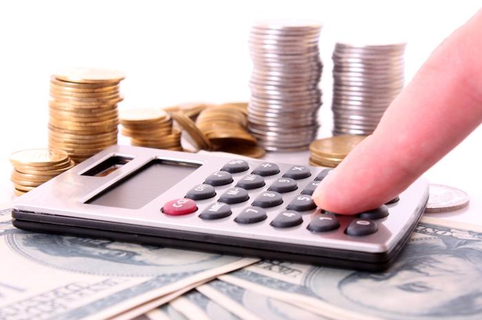 Как снизить риски при инвестировании