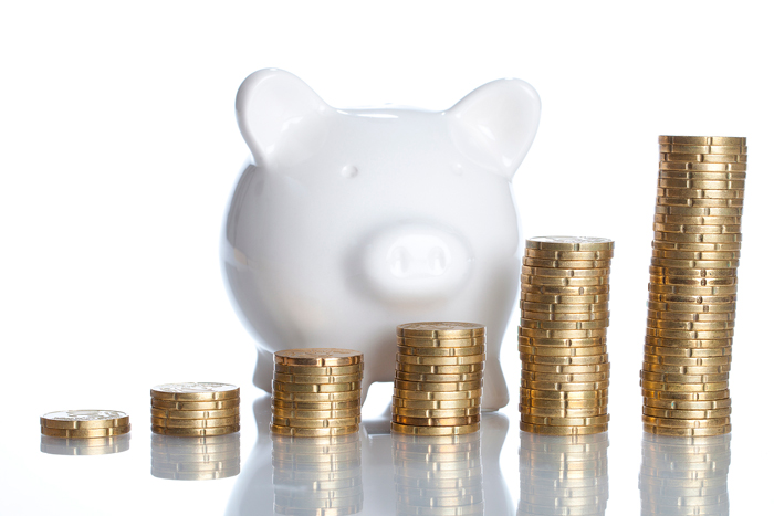 Инвестиции в банковский депозит