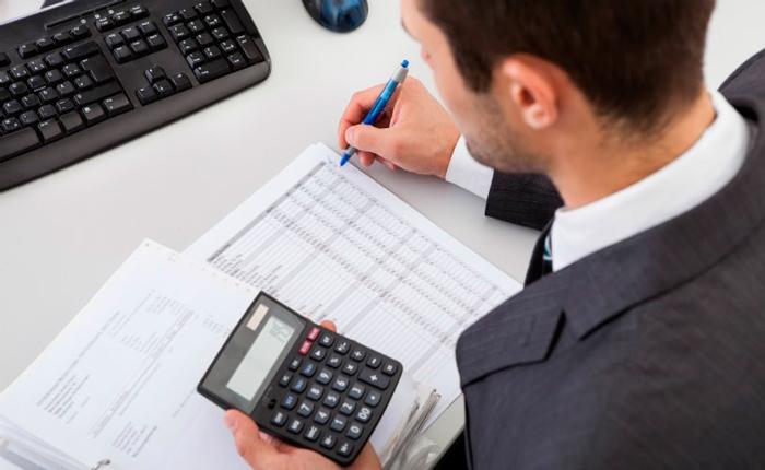 Для чего нужна выписка со счета в банке