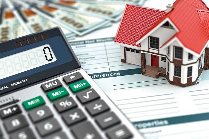 Реструктуризация ипотечного долга