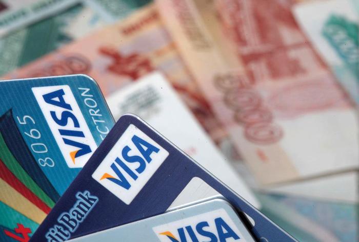 Какие банки являются партенрами Промсвязьбанка
