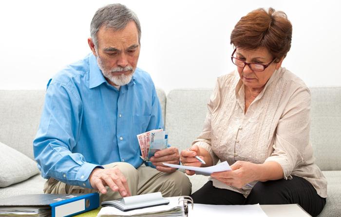Документы при оформлении ипотеки
