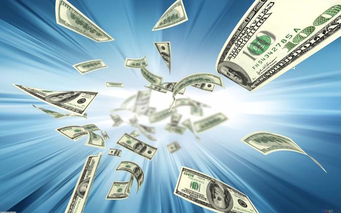 Ограничения на перевод денег