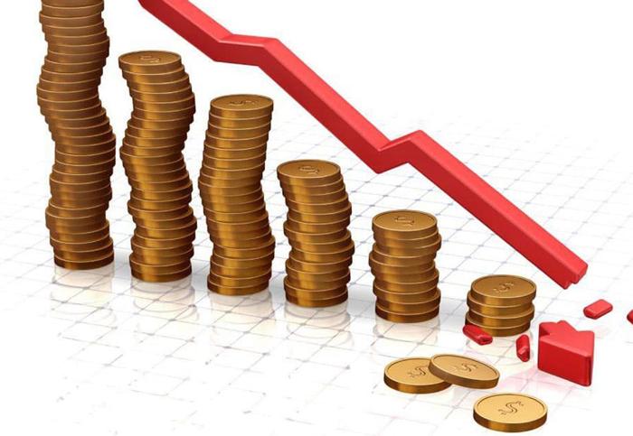 Формирование процентной ставки по кредитам