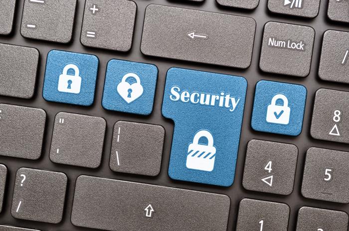 Безопасное использование интернет-банкинга