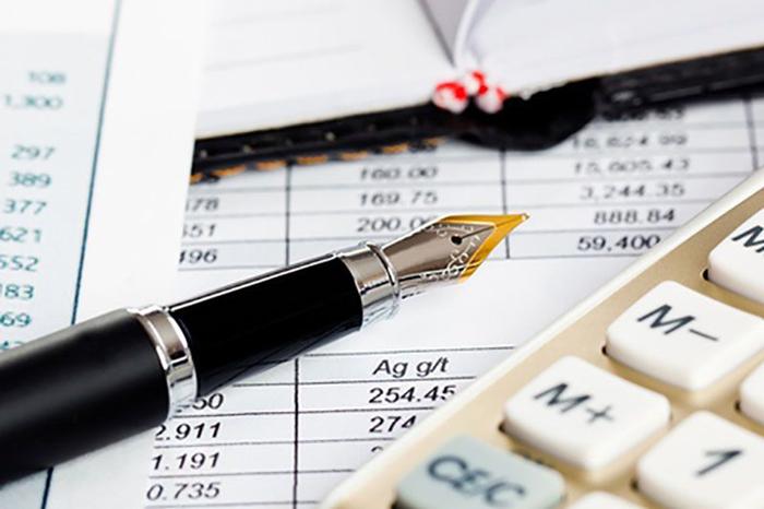 Причины закрытия расчетного счета