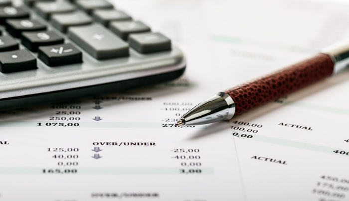 Справка о закрытии расчетного счета