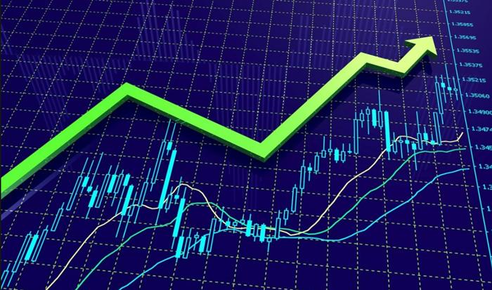 Кредитное плечо на бирже
