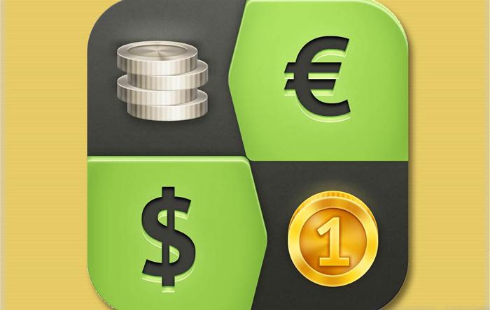 Курсы валют Сбербанка