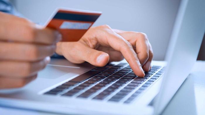 Побсы и минусы срочных займов