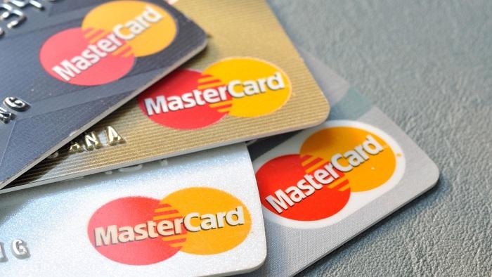 Зарплатная карта сбербанка мастеркард масс