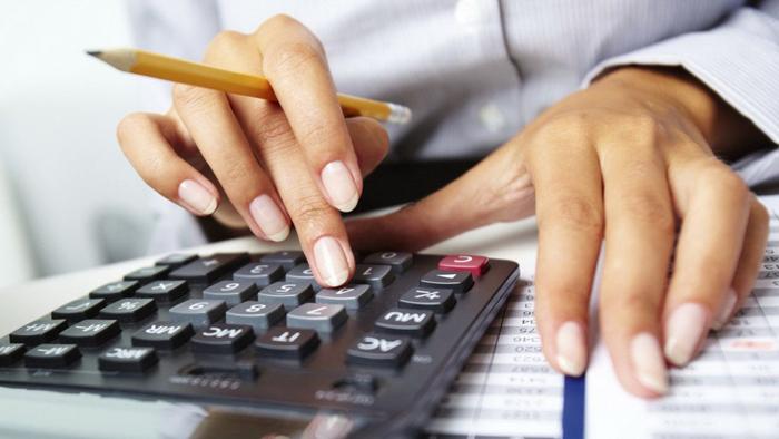 Как узнать сумму минимального платежа