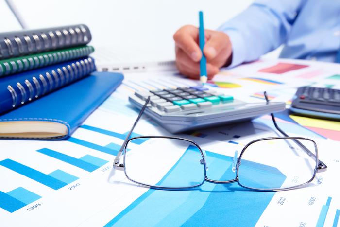 Выгодные условия по кредитам при онлайн-заявке